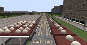 StationWestplein.png