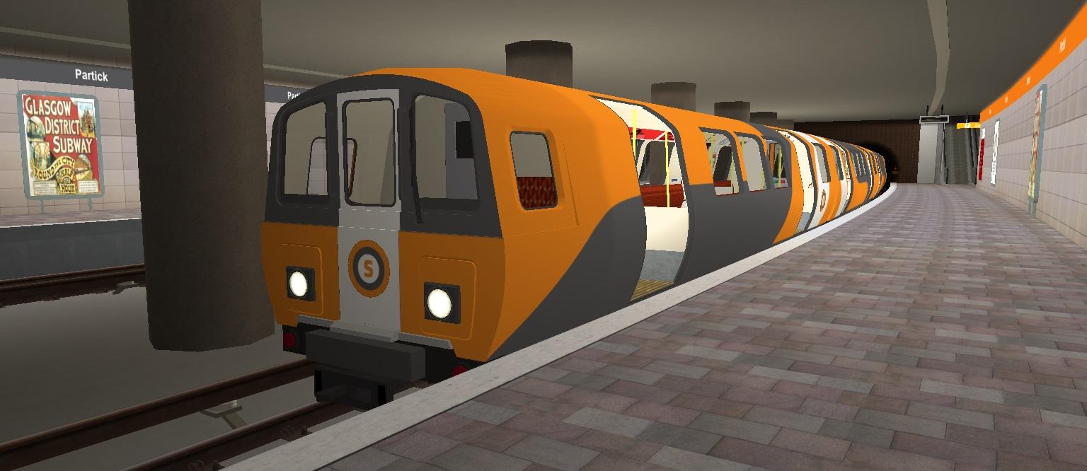 subway train videos - 1536×666