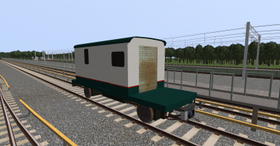 Service Wagon.png