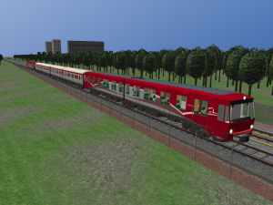 Thalys Pack by Senjer.png