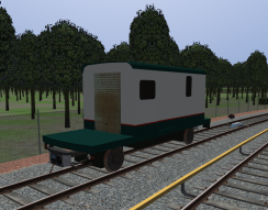 Service Wagon 7201 S1.png
