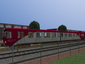 Thalys by Senjer.png