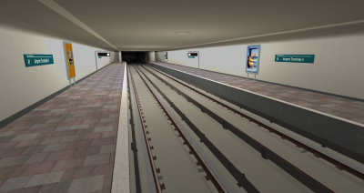AirportTerminal4.png