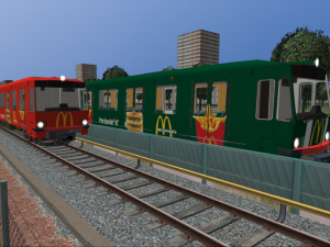 McDonalds by Senjer.png